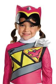 dino halloween costume grease the pink ladies satin jacket t bird 50 s child halloween