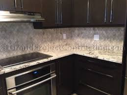 backsplash tile installer tiling contractor in milton oakville