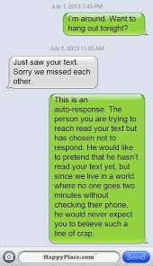 44 best texts images on auto correct fails ab