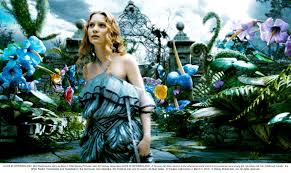 high quality alice in wonderland wallpaper full hd pictures