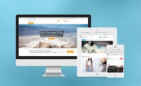 responsive design joomla top design trends that can up your website in 2015 zootemplate