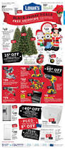 conns black friday 2017 58 best black friday ads images on pinterest black friday ads