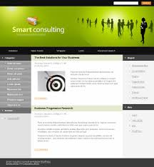 Business Templates For Pages I Am Making Web Design For You Only For 5 5 Landing Pages Skype