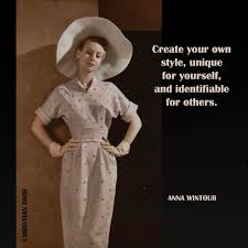 pattern fashion quotes 20 best fashion quotes art quotes images on pinterest art quotes