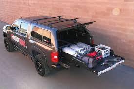are truck bed covers z series truck cap gallery a r e truck caps and tonneau covers