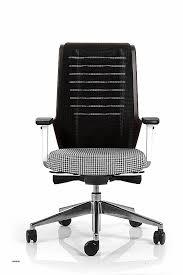 bureau en u verin chaise bureau inspirational fauteuil de travail ergonomique
