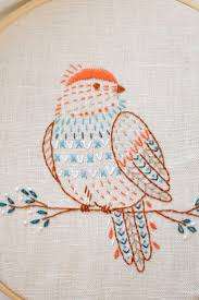 get 20 hand embroidery patterns ideas on pinterest without