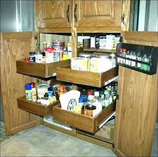 under cabinet storage shelf incredible awesome kitchen cabinet storage shelves kitchen cabinet