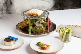 chef s table nyc restaurants new york city s 3 star michelin restaurants eat like a food critic