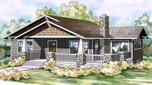 bungalow style house plans philippines youtube