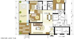 home plans with interior photos interior design home interior plans design plan peachy 6 gnscl