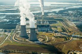 Fpl Outage Map Fpl Asks Regulators For Permission To Shut Down Coal Fired Jax