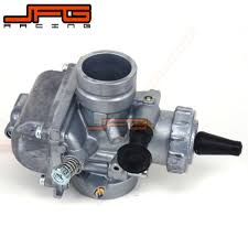 online buy wholesale 250 atv engine from china 250 atv engine