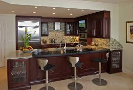 Kitchen Islands With Bar Island Bar Stools Island Kitchen Chairs Post Navigation Splendid