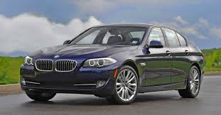 used bmw car sales used bmw 528i for sale certified used bmw cars enterprise car sales