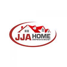 logo design contests jja home improvement logo design design