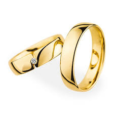 the one ring wedding band 22 best rings images on jewelry rings and gold