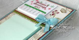 Diy Desk Calendar by How To Make A Desk Calendar At Home Hostgarcia