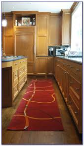 kitchen rugs and runners ikea rugs home design ideas