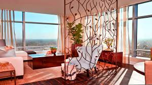 cool glass walls room dividers partitions ideas youtube