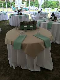 chair rentals nc 37 best shoreline weddings events rentals topsail island nc
