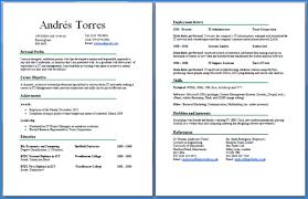 ideal resume length personal essay about trust apartments gtmetrix
