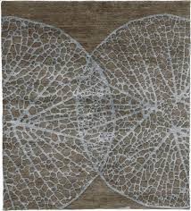 Modern Tibetan Rugs 413 Best Rugs Images On Pinterest Rugs Carpet And Carpet Design