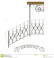 staircase wiring diagram pdf staircase wiring diagrams