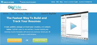Online Resume Posting by Top 10 Resume Posting Websites Top 10 Job Sites In Singapore