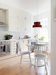 kitchen hardwood floor scandinavian kitchens uk kitchen ceiling