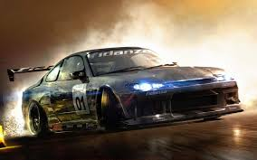 modded cars wallpaper race cars wallpapers wallpaper cave