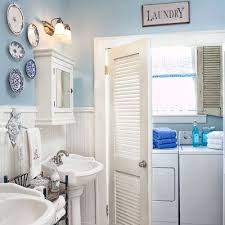 bathroom laundry ideas 14 best bath laundry combo images on bathrooms