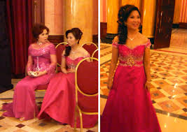 wedding dress rental jakarta rent evening dress jakarta style evening dress
