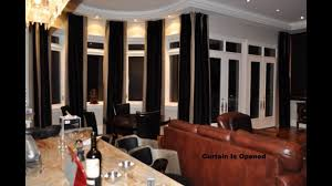 Window Treatments Superfine Traverse Rod by Double Traverse Curtain Rod Curtain Design Ideas