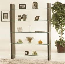 Room Dividers Home Depot by Divider Interesting Home Depot Room Divider Cool Home Depot Room