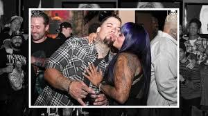 tattoo nightmares primewire tattoo nightmares spike tv premiere held at on the rocks oc youtube