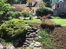 swift lawn care u0026 landscaping louisville kentucky landscaping