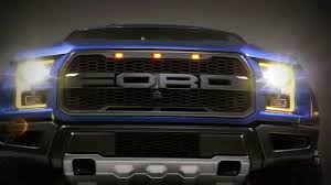 Ford Raptor Competitor - 2017 ford f150 raptor interior and exterior walkaround 2015