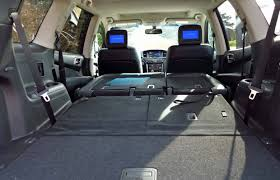 nissan canada quest 2015 suv review 2015 nissan pathfinder driving
