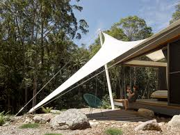 tent house noosa design addicts platform australia u0027s most