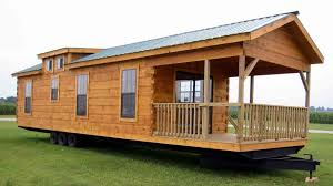 log cabin floor plans with prices tiny houses on wheels how to build with log cabin home on trailer