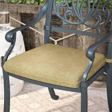 Dining Chair Seat 16 X 18 Dining Chair Cushions Wayfair