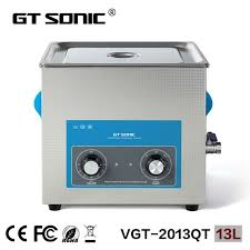 Ultrasonic Blind Cleaning Equipment 7 Best D Ultrasonic Cleaner Images On Pinterest Information