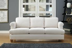 3 piece t cushion sofa slipcover 3 piece t cushion sofa slipcover wih ikea slipcovers canada pottery