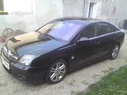 opel vectra 2003 2003 opel vectra 3 2 v6 automatic related infomation