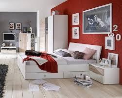 gestaltung jugendzimmer raumgestaltung ideen jugendzimmer gemütlich auf moderne deko auch