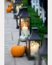 30 gorgeous ideas for decorating with lanterns at weddings mon