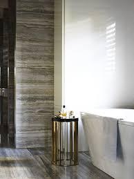 Bathroom Inspiration Ideas 94 Best Bathroom Inspiration Images On Pinterest Bathroom Ideas
