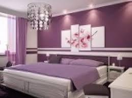 deco chambre romantique deco chambre romantique violet par photosdecoration
