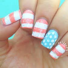 nail art design naildawdle